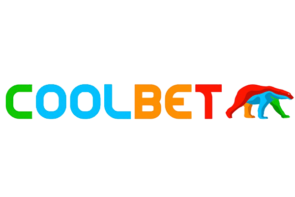 coolbet logo review