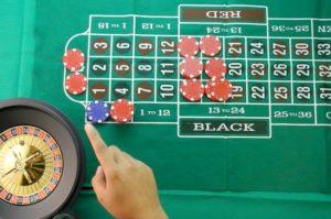 kasuta ruleti mängimiseks strateegiat