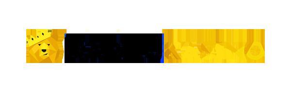 karhu kasiino logo