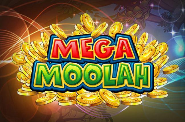 mega moolahi slotikas