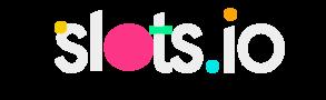 Slots.io Kasiino Arvustus