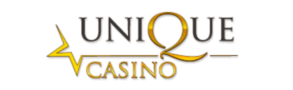 UniqueCasino Review