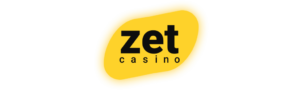 ZetCasino Review