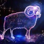 jäär horoskoop
