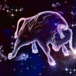 sõnni horoskoop