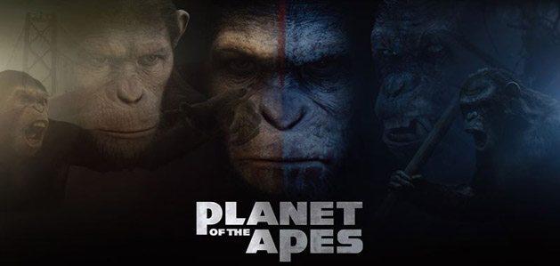 ahvide planeet