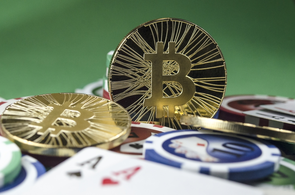 10 Best Bitcoin Casinos For Players Based In Europe Casinoorc Com