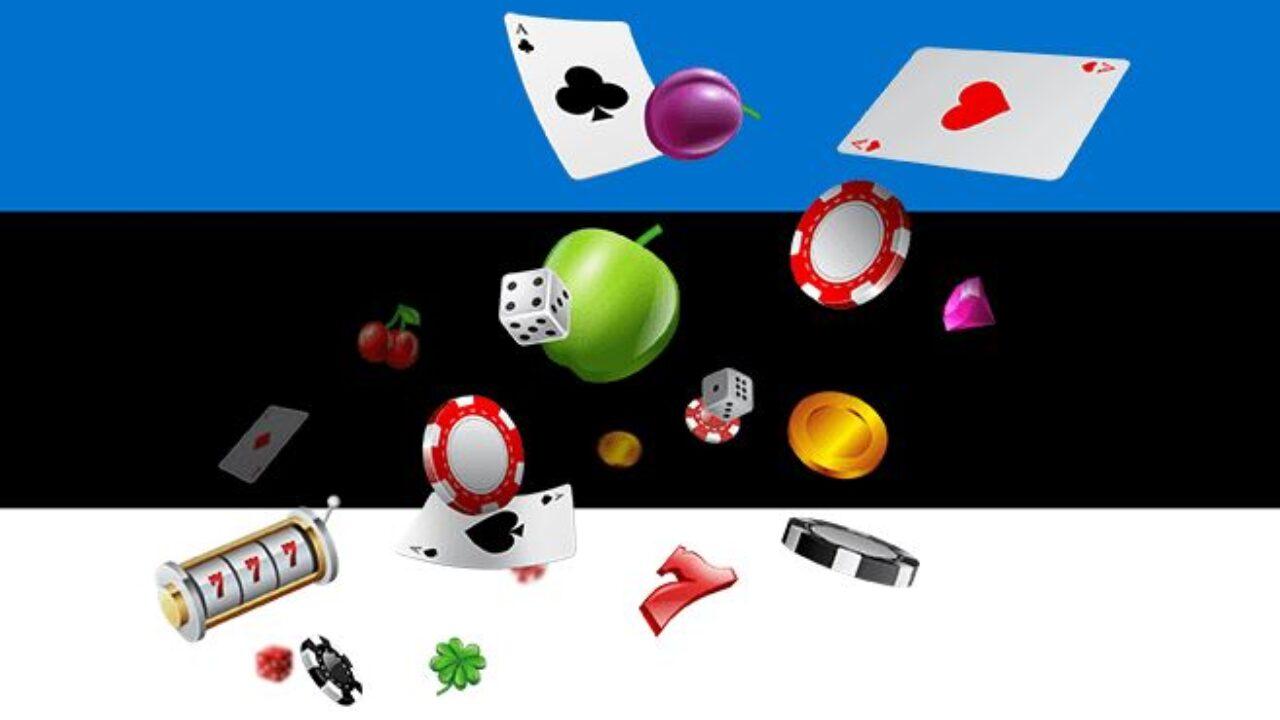 Настоящее онлайн казино лицензированное карты пасьянс паук играть скачать