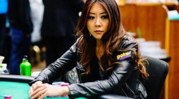 Bagaimana cara menang main poker