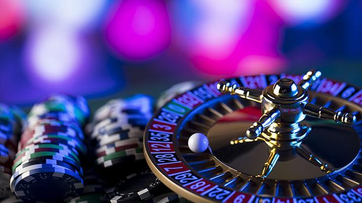 Cara bermain roulette online - Panduan Terbaik di 2019