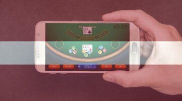 Ārzemju online kazino latviešiem