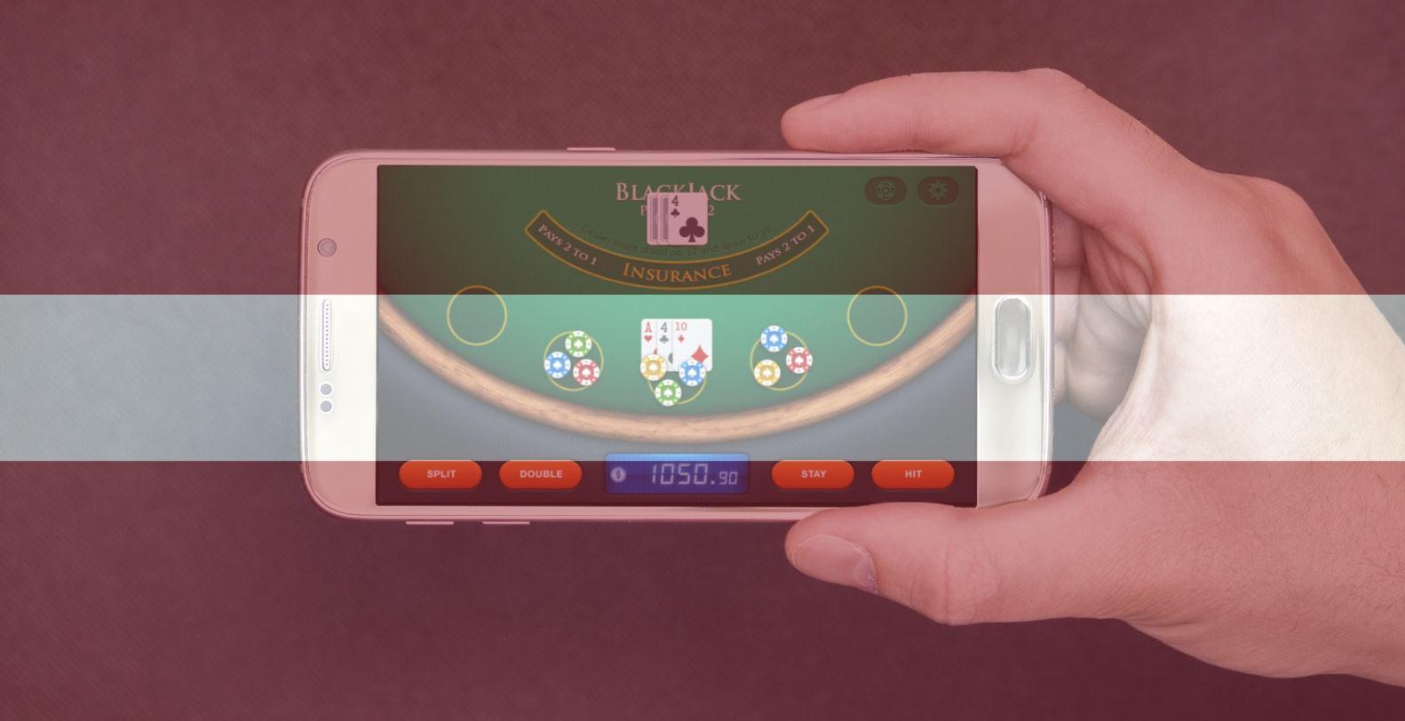 Зарубежные онлайн казино для латышей
