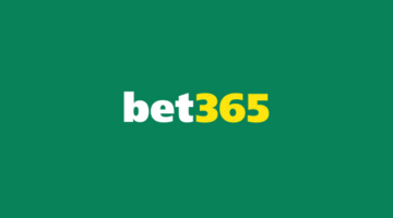 Ulasan Bet365 – Situs Judi Bola Terbesar