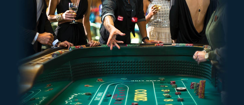 hasartmängud