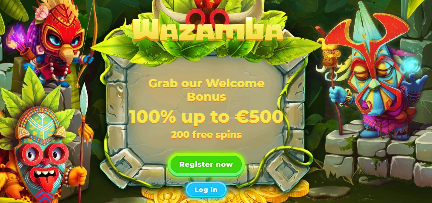 Играть в зарубежные казино как закрыть игровые автоматы башкирия