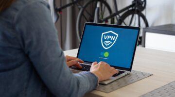Eesti VPN seadistamine