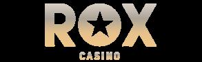 Обзор казино ROX