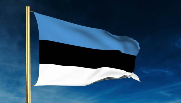 Kasino Online Estonia Terbaik