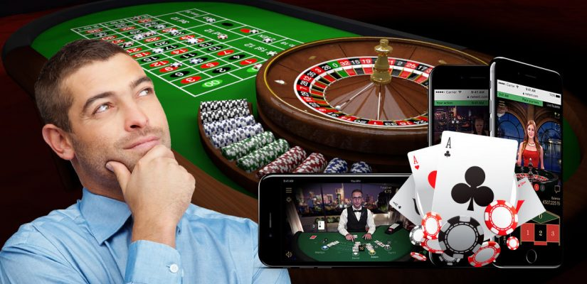 The Best Highest Paying Online Casinos in the World - Casinoorc.com