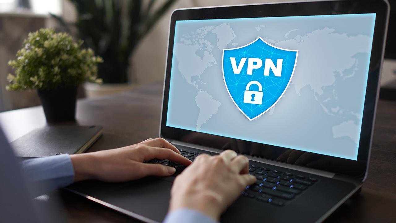 VPN для онлайн казино