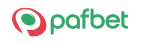 pafbet lv