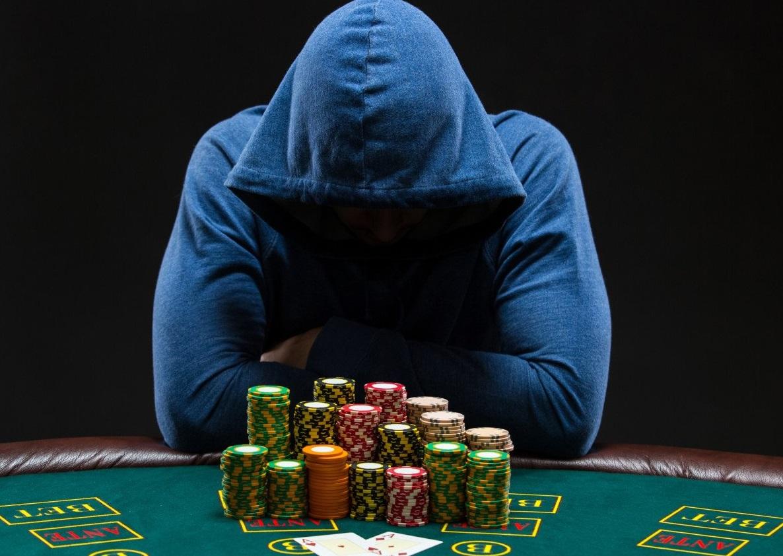запрет на нелицензионные онлайн казино