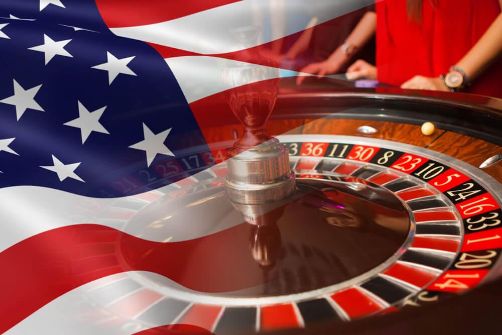 5 стран для азартных игр