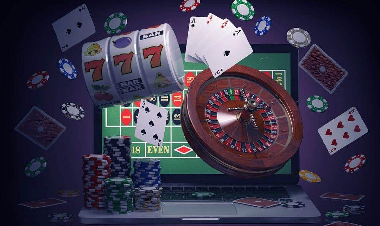 Какие онлайн-казино будут наиболее популярны в 2021 году?