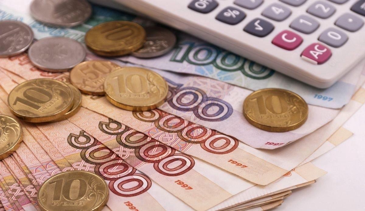 FAQ по налогу на выигрыш в онлайн-казино