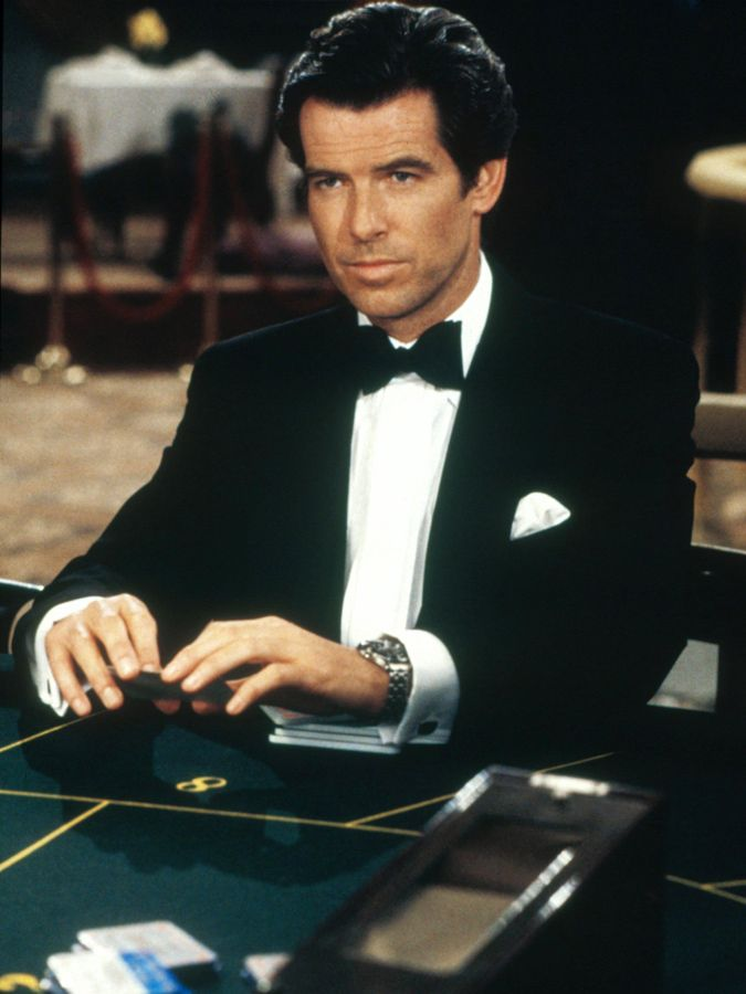 high stakes casinos