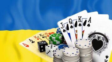 Покер в Украине: Топ 5 покеристов страны