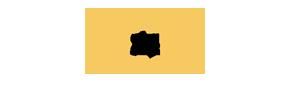 24monaco casino logo