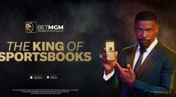 BetMGM Casino Launches in Pennsylvania