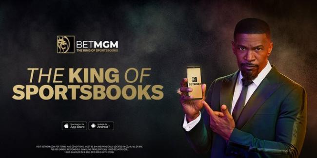 BetMGM Casino Diluncurkan di Pennsylvania