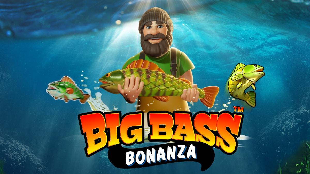 Bonanza Bass Besar