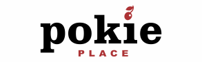 Pokie Place Casino logo