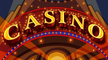 Best Online Casino Deals