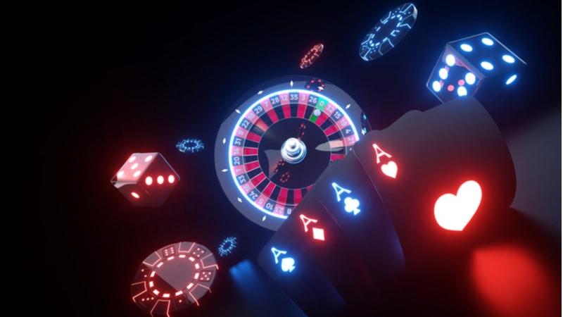 Newest Casinos online
